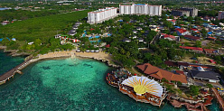 JPARK ISLAND RESORT AND WATERPARK 5