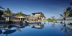 AMARANTHE BAY RESORT 5*